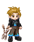 deathway666's avatar