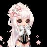 Dizziesed's avatar