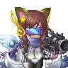 Maha-miau's avatar