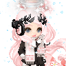 MyBak's avatar