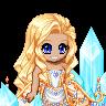 sharie1985's avatar