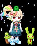 Candy_fanatick_SAM101's avatar