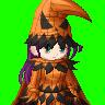 Hiraisho's avatar