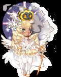 Danger Harvests Maia's avatar
