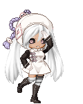 Mr Yakisoba's avatar