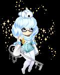 FinalProtege's avatar
