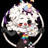 Ishuzi's avatar