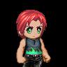 crimsonreaper21's avatar