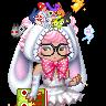 o0 Ria 0o's avatar