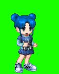 lisamonkey's avatar