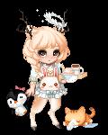 AliceKyo524's avatar