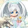 MamaLuce's avatar