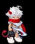 Beckham Jr's avatar