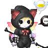 Konigin des Krieges's avatar
