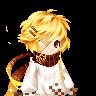 -I-Sue-I-'s avatar