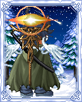 Rockman_V's avatar