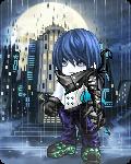 Touketsu_Ninja_08