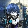 Touketsu_Ninja_08's avatar
