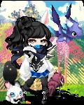 Enchanted Melody Warrior 's avatar