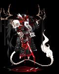 Dead Paper Lantern's avatar
