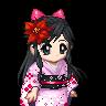YuKiHaNa n0 mAi's avatar