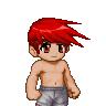 knuclehead's avatar