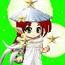 Moon_Skatha's avatar