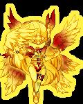 DCSand's avatar