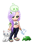Squirrely Holly's avatar
