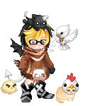 Tjdxor's avatar