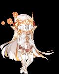 Blood-Red Skye's avatar