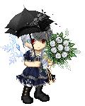 SilentSerenata's avatar