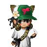 ASSH0LES's avatar