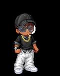 hyp0z's avatar