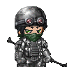 gehrig8878's avatar