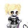 Awksss's avatar