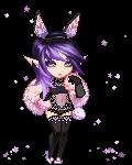 eiscash's avatar