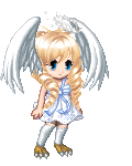 Roleplaying4Sweets's avatar