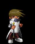 RedEyez2's avatar