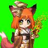 xxLovelessxDreamerxx's avatar