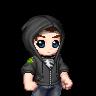 PunkisGodX's avatar