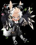 Misdial's avatar