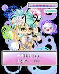 Nuclear Panties's avatar