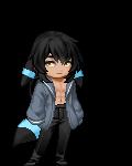 KiraYamiya's avatar