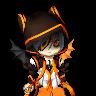 Nozonda Hiiro's avatar