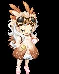 SamaelsProgeny's avatar