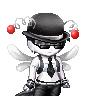 Maitashi.Doku.'s avatar