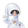 Ryoko_Youkai's avatar