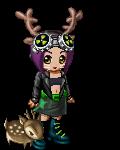 Absinthe Muna's avatar