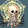 -x-UnBirthday-x-'s avatar